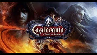 RMG Rebooted EP 174 Castlevania Lords Of Shadow Mirror Of Fate HD Xbox One Game Review