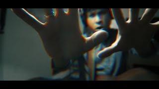 [Damatic] ระหว่างเรา...คืออะไร - ดา เอ็นโดรฟิน x THE PARKINSON [Cover by Bo Sarocha]