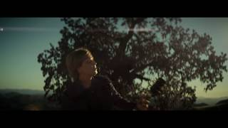 Goo Goo Dolls - Come To Me [Official Music Video](The new album Boxes featuring the single