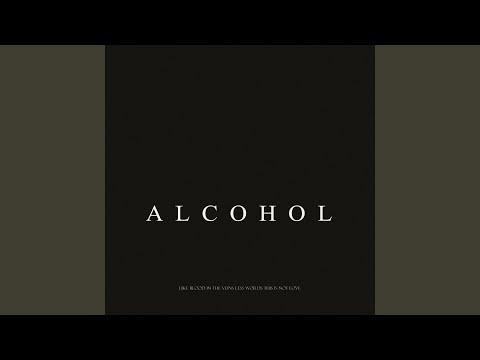 Alcohol (Original Mix)