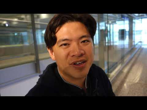 Daily: Bitcoin rallies despite Vietnam / South Korea to Regulations