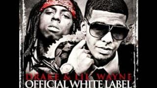 Drake & Lil