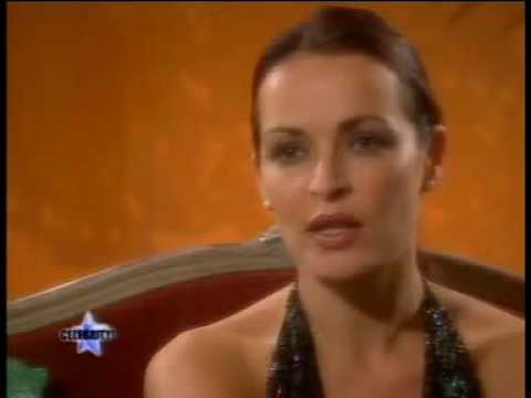 The Corrs - Iv, Celebrity - Documentary (VCD) (4m28s).mpg