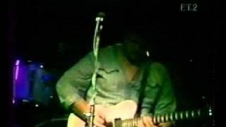 Pixies - 16 - Gouge Away - 1989  05 19 Greece