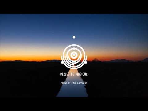 Harold van Lennep - Liberation (EigenARTig Remix)