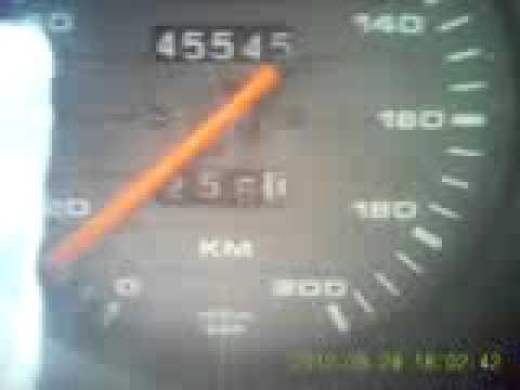 Isuzu Faster  Wikipedia