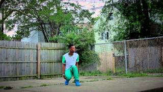 LiL Kemo Boppin Part 2 (Chief Keef-Macaroni time)