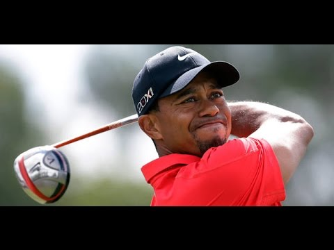 Tiger Woods Documentary The Millionaire