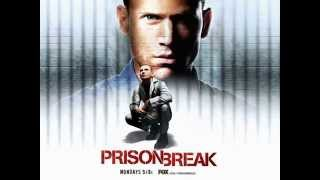 Descarga todas las temporadas de Prison Break en latino Temporada 1,2,3 y 4