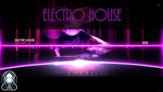 Electro House Remix // Free Copyright