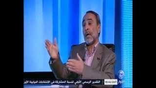 سياسي ليبي: ما قدمته قطر لليبيا لم يقدمه أحد لها