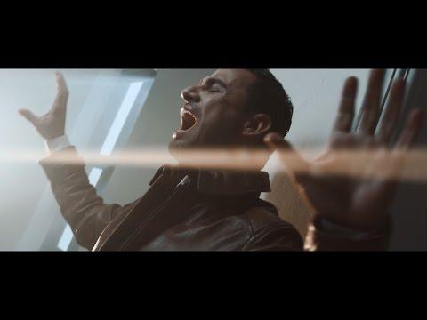 Pablo Gómez - Te Prometo (Official Video)