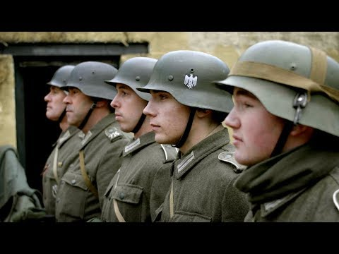 bunker-611---german-wwii-shortfilm-4k-(engish-sub)