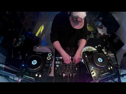 2018 SPRING BREAK BASS - Bass House And G House Mix (Ghetto Gangster Bass Funky Jackin)