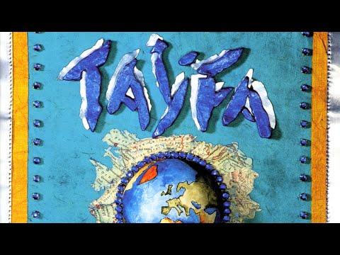 Tayfa - Timeslayin (officiel)