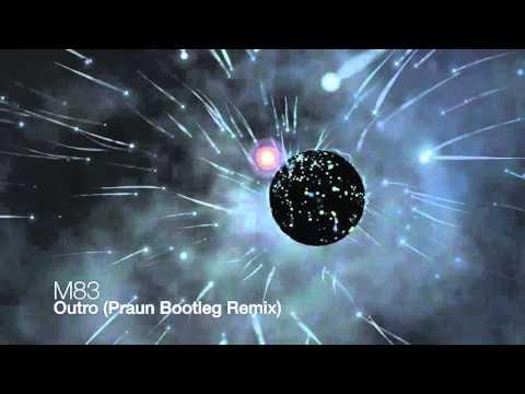 Le canzoni usate da GaBBoDSQ nei suoi video