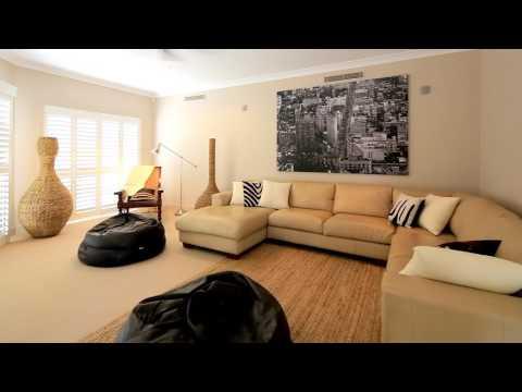 Gold Coast Holiday Homes Marine Drive 5274