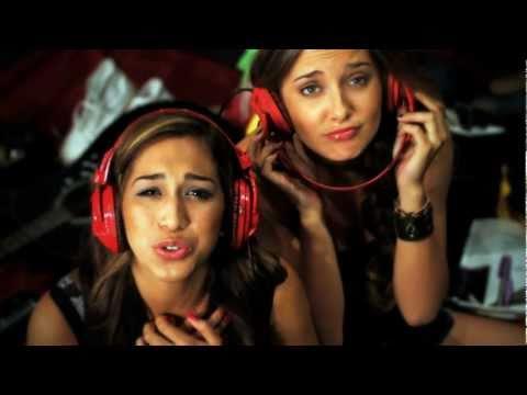 Hush - Hypnotize Me (Official Video - HD)