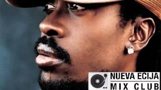 Gimme Gimme (REMIX) - Beenie man ft. Dj Ap