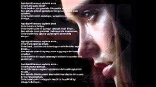 Zeki Müren Ağlama Sevdam - Zeki Müren Şarkıları Dinle - Türk Sanat Müziği - Tsm - زكي موران 2017 Video