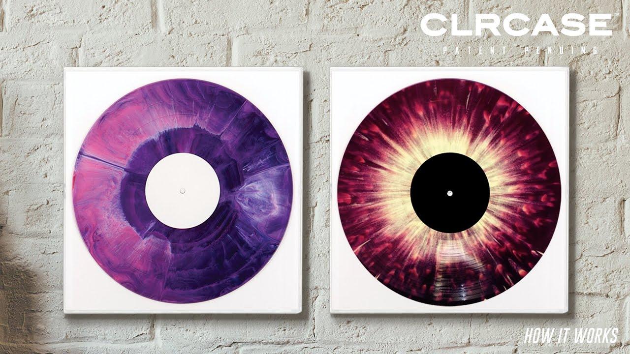 Art of Records Video Thumbnail