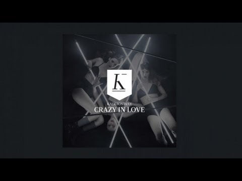 Kadebostany - Crazy In Love (Beyoncé cover)