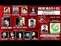 🔴Online Majlis e Aza   Shahadat e Imam Ali (as)   21st Ramzan 2020 Org by Haider TV
