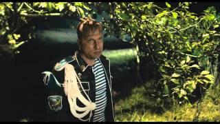 Самый Лучший День - Михаил Боярский (Отрывок из Фильма)