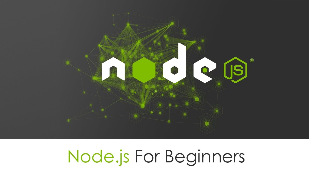 node js interview questions tutorialspoint