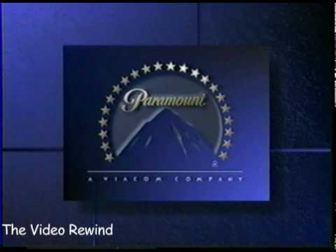 Paramount Coming Attractions Paramount Commi...
