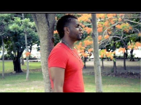 Enrique Hernandez Quiero ser tu novio (Video Oficial By MRcandyGRAPH)