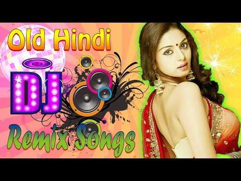 Old Is Gold - 90s Hindi Superhits Dj Mashup Remix songs 💥💋💥 Hindi Old Dj songs 2020