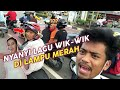 Trik Lgu Wik Wik Dilampu Merah Udah Gak Ada Lagi Urat Malu Nya Wkwk  Mp3 - Mp4 Download