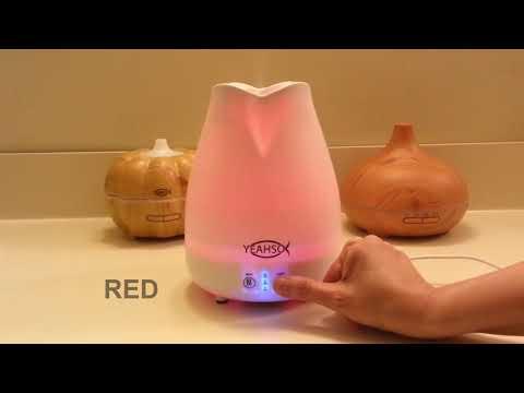 yeahso-aromatherapy-diffuser---400ml-aroma-essential-oil-diffuser