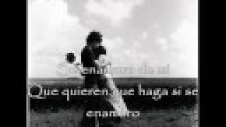 Buenas noches don David - Ricardo Arjona thumbnail