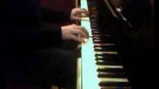 Repeat youtube video Nightwish - Amaranth - Piano Version