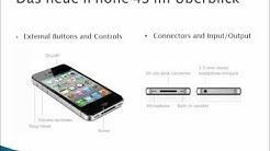 Kostenloses iPhone 6 [In weniger als 1 Minute] [Trick/Anleitung] [Kostenlos / Gratis]