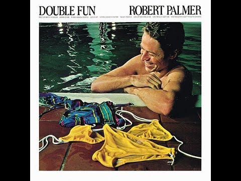 Every Kinda People   Robert Palmer   Double Fun   1978 Island LP