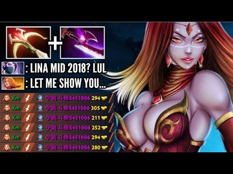 epic-shit-lina-mid-is-back-crazy-damage-vs-rampage-tb-insane-late-game-battle-by-xm-wtf-dota-2