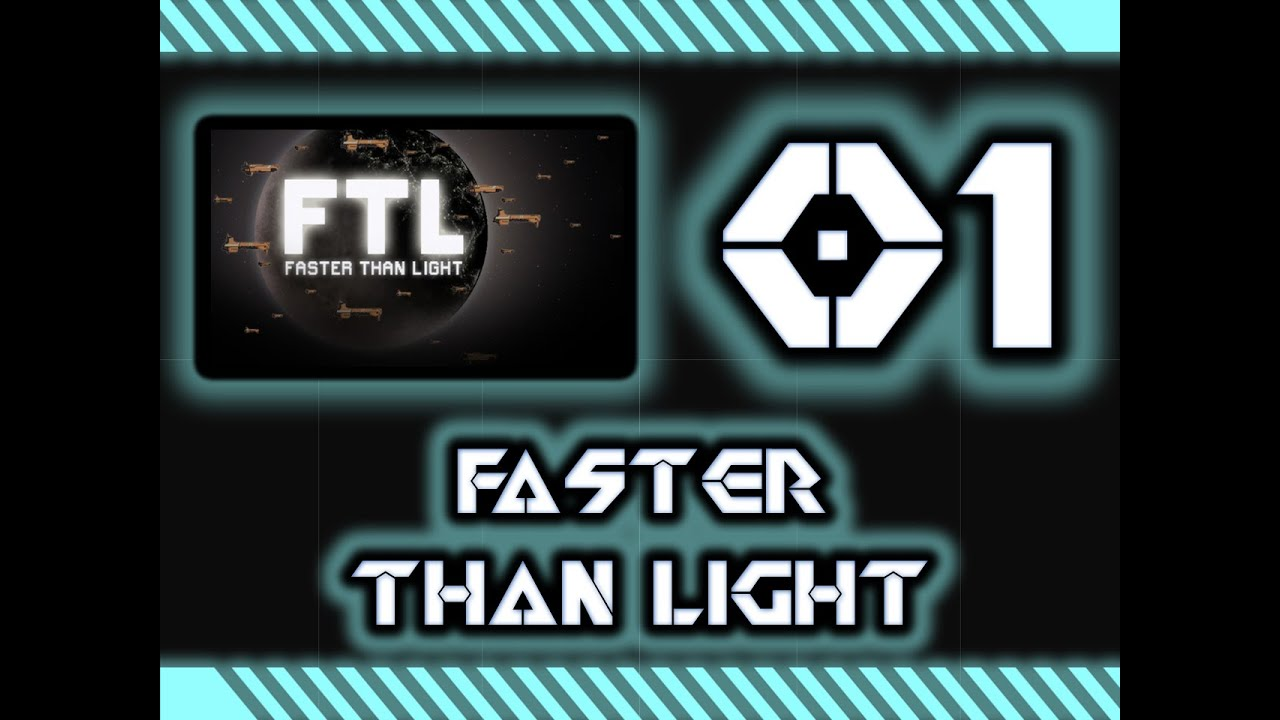 Ftl Faster Than Light Garage Gamers Jkl Leeroy And Frisk Make Your Own Beautiful  HD Wallpapers, Images Over 1000+ [ralydesign.ml]