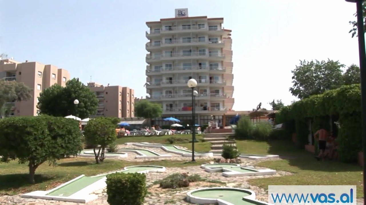 Caballero Hotel Ne Palma De Mallorca Me Vas Tour Youtube Job Today Palma De  Mallorca