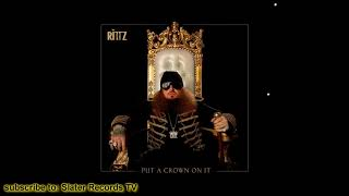 RITTZ - Paranoid and High (ft. Dizzy Wright) [NEW] 2019
