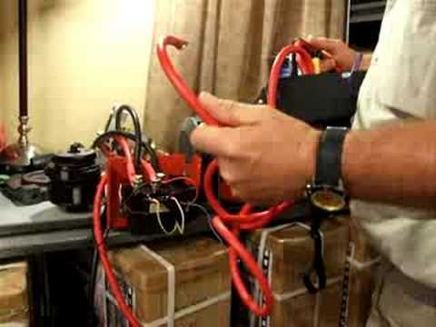 hqdefault titan winch wiring part 1 youtube winchmax wiring diagram at n-0.co