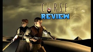 Curse: The Eye Review