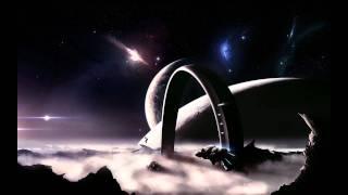 Leon Boiler-Ocean Drive Boulevard (Original Mix) [HD]