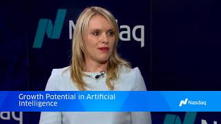 TradeTalks: Artificial Intelligence, Energy & Levered ETFs