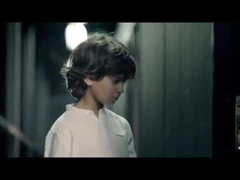 Emotional Nasheed By Falastin Child   Stop Punishing Muslim Of Palestine