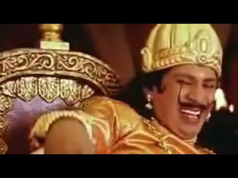 Vadivelu dialogue whatsapp status video in Tamil