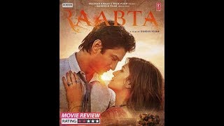 Raabta full movie download in HD quality