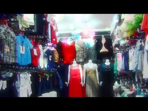 Boutique Alger Bachdjarah Hamza Mariage Locations Funnydog Tv
